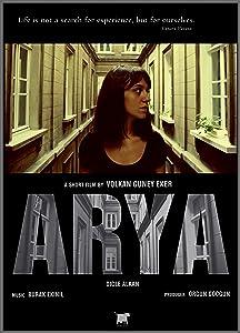 Aishwaryabhimasthu full movie 2018 telugu full movies arya.