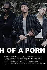 Death of a Porn Crew (2014) - IMDb
