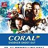 John Higgins, Judd Trump, Stuart Bingham, and Michael White in Snooker Shoot-Out (2011)