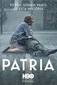 Patria (2020)