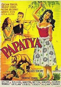 Papatya Turkey