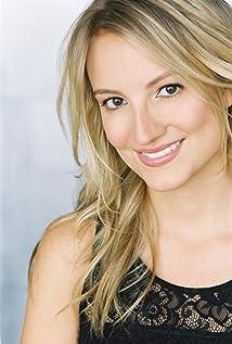 Vanessa Eichholz Picture