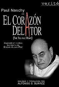 Primary photo for El corazón delator