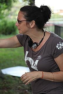 Suzanne Guacci Picture