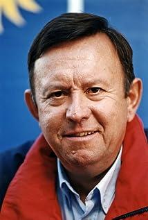 Zbigniew Buczkowski Picture