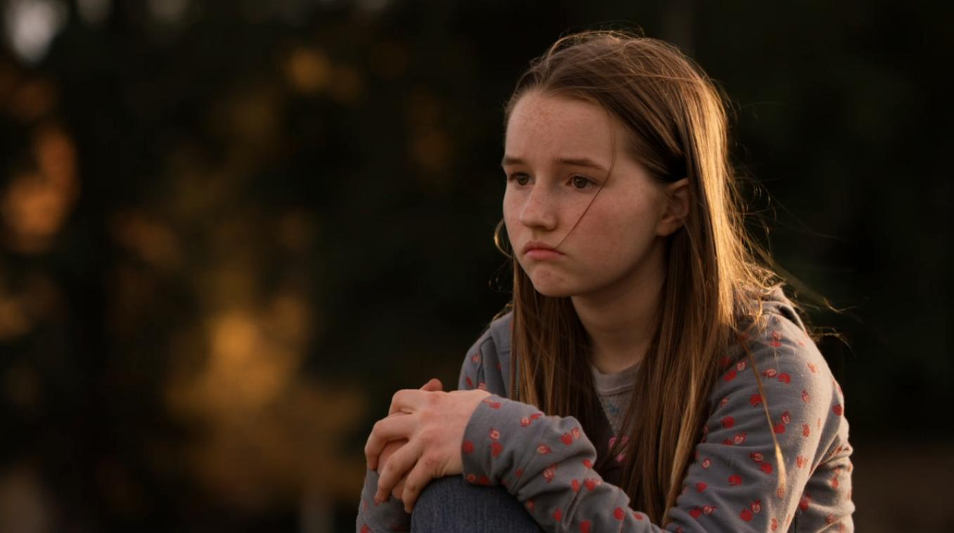 """Image result for kaitlyn dever justified"""""""