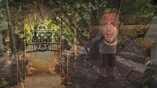 Kevin James: The IMDb Original Interview