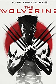 Primary photo for The Wolverine: The Path of a Ronin