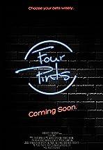 Four Pints