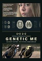 Genetic Me
