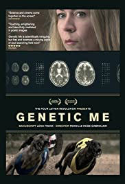 Genetic Me Poster