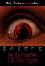 On the Other Side of Her Eyes