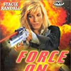 Excessive Force II: Force on Force (1995)