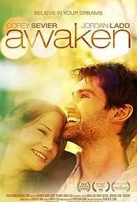 Primary photo for Awaken