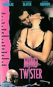 Downloads movies.mp4 free Mind Twister [480x800]