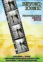 Beyond Iconic: Photographer Dennis Stock