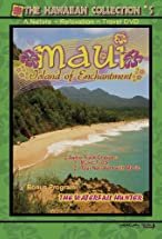 Primary image for Maui: Island of Enchantment