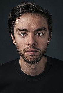 Torstein Bjørklund Picture