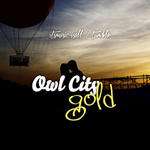 Legal movie downloads for free Owl City: Gold USA [720x594]