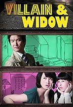 Villain and Widow