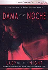 Best websites to watch free hollywood movies Dama de noche by Carlos Carrera [360p]