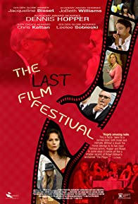 Primary photo for The Last Film Festival