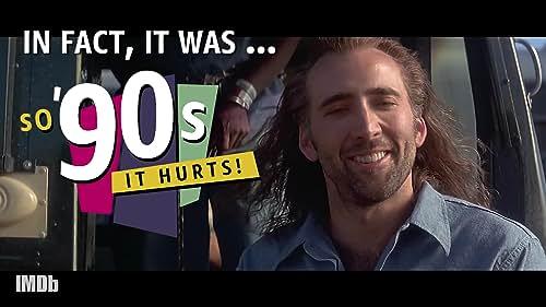 So '90s It Hurts: 'Con Air'