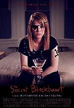 Secret Blackheart