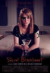 Primary photo for Secret Blackheart