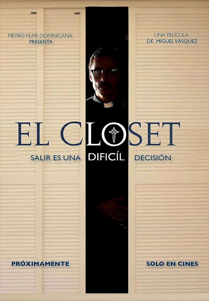 Imagen El Closet