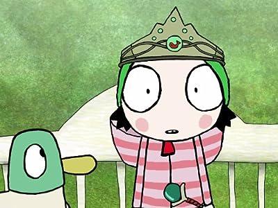 Japanese downloadable movies Pond Princess [480x360]