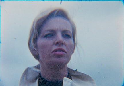 Download movie for free Five Days Australia [DVDRip]