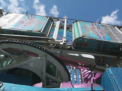 Se på nett voksne filmer Owner's Manual: Carnival [BluRay] [hdv] [480x800]