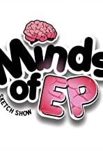 Mind of EP