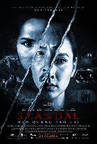 Scandal: Hào quang tro lai