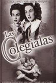 Las colegialas (1946)