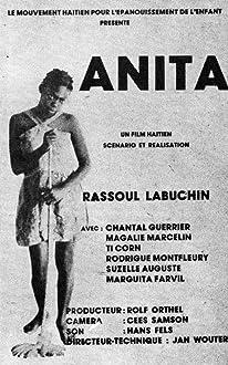 Anita (1982)