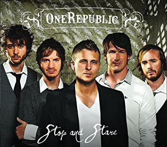 Full movies that you can watch online for free OneRepublic: Stop and Stare [[480x854]