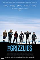 The Grizzlies