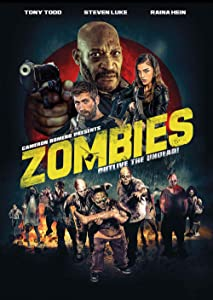 Zombies full movie in hindi 720p