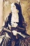 Emily Fitzroy