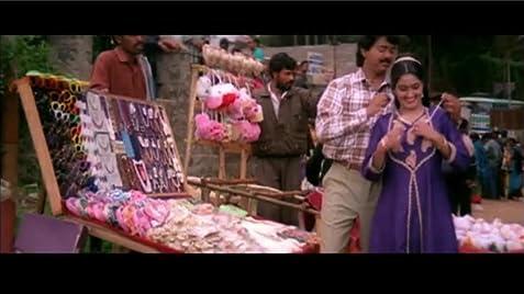 Shivaji Ganesan - IMDb