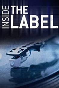 Primary photo for Inside the Label