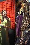 Prabhas and Pooja Hegde's 'Radhe Shyam' teaser release date announced