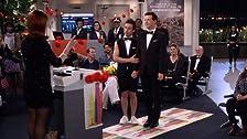Jack's Big Gay Wedding
