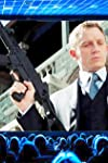 James Bond Movies Will Still Debut in Theaters Despite Amazon / MGM Deal