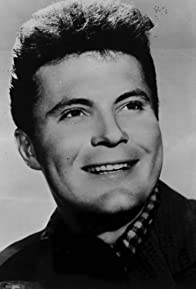 Primary photo for Max Baer Jr.