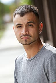 Primary photo for Kevin Palafox