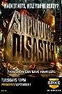 Surviving Disaster (2009) Poster