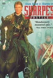 Sharpe's Justice (1997)
